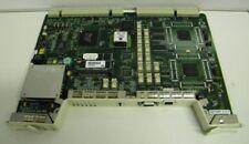 Cisco WM4C750BAA Timing Controllo Modulo ONS15454 E1