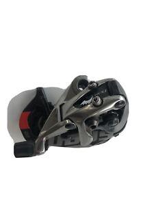 Sram Red 11 Speed Mechanical Rear Derailleur
