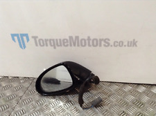 Mazda MX5 MK2 Passenger side wing mirror