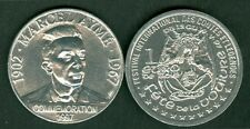 1 EURO TEMPORAIRE DES VILLES DE DOLE  1997  ETAT  NEUF