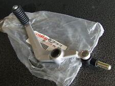 Genuine Yamaha R6 YZF-R6 YZFR6 1999-2005 Gear Lever 5EB-18110-10 New NOS