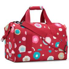 Wasserdichte weiche Reisetaschen ohne Vintage/N) (J