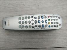 Philips Gemstar Guide Plus Remote Control