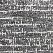Knoll Textiles Chenille Upholstery Fabric #K20499 Woodland In Wingtip 11 Yards