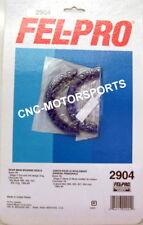 Fel-Pro 2904 Performance Rear Main Seal BB Chevy 396 402 427 454