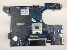 Dell Inspiron 5520 Laptop intel Motherboard  LA-8241P CN-0N35X3 0N35X3 Test OK