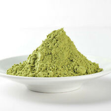 100g Japanese Matcha Green Tea Powder 100% Natural Organic Slimming Tea FOOD 抹茶