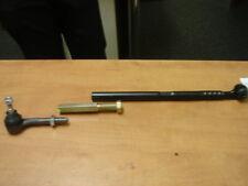 CITROEN SAXO PEUGEOT 106 piste Rod Fin réglage bar kit de montage côté LH