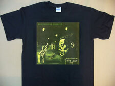 ERIC DOLPHY OUTWARD BOUND T SHIRT (S-XL)