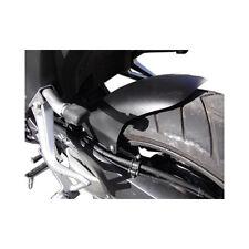 Honda VFR800X Crossrunner (2011-2014) Hugger: Black 071091B