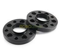 Plastic Hub Centric Rings 67.1-72.56 67.1mm 72.6mm 4
