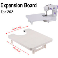 Multi-function Sewing Machine Expansion Board Portable Sewing Machine for 202 ZT