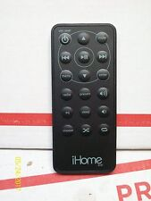 *ORIGINAL* NEW iHOME REMOTE CONTROL , iH51