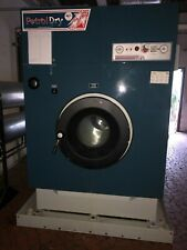 Dry Cleaning Equipment Bundle- Going Out of Business Sale- Good Condition