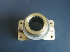 NEW Yukon Gear & Axle YY D60-7290-29 Dana D60 D70 Driveshaft Pinion Yoke 7290
