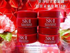 *SK-II* R.N.A. Power Radical New Age Cream (2.5gx4) NEW * FREE POST!!