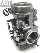Suzuki VX 800 VS51B Vergaser vorn carburetor Vergaseranlage MIKUNI Bj.90-94