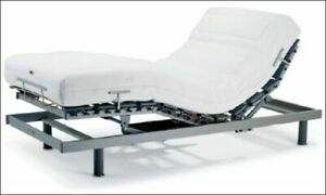 SwissFlex SF 24 Gomtex 90x200 Matratze Soft