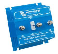 Victron Diode Batterie Isolateur 100-3AC  +meilleur