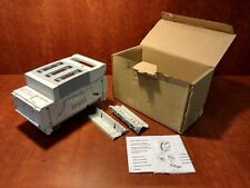 Rittal SV9343.010 NH on load isolator size 00 160A