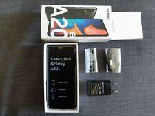 Samsung a20e Nuovo