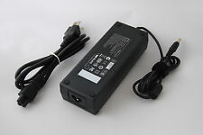 120W Laptop AC Adapter for TOSHIBA Qosmio G55-Q804