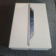 Ipad Mini Wifi 16gb White
