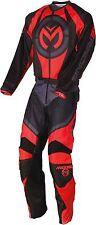 Bekleidungspakete aus Polyester für Motocross und Offroad