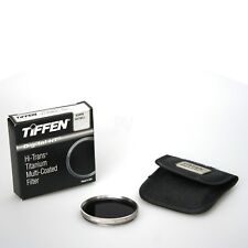 Tiffen 52mm Digital HT Neutral Density 1.2 (4-stops ND16) - NEW