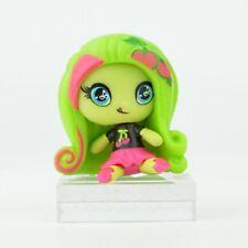 Monster High Mini-Figure Season 2 Wave 1 - Fruit Ghoul Venus