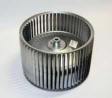 First Company W118 Blower Fan Wheel For Air Handlers 11 Diameter X 8 11x8