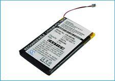 3.7 v Batería Para Sony nw-hd1 Reproductor De Mp3, pmpsyhd1 Li-Polymer Nuevo