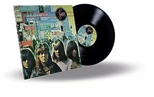Sweet, The - Desolation Boulevard [VINYL LP]