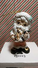 """Precious Moments """"Made With Love"""" Ornament 131023 - New In Box"""