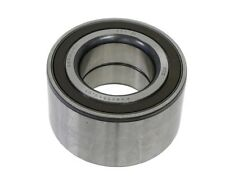 Wheel Bearing (45 X 85 X 41 mm) FAG 805560A 33 41 6 775 842