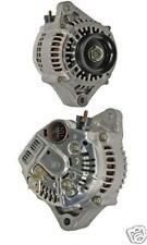 ACURA INTEGRA ALTERNATOR 1.8L 1990-1992 1993 1995 90 AMP Generator