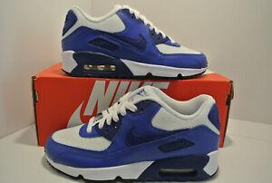 Nike Air Max 90 Mesh (GS) Gr. wählbar Neu & OVP 833418 105
