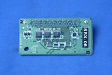 Roland SRX-06 : Complete Orchestra Exp. Board Free shipping!!