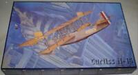 Roden articolo 049 Curtiss H-16 scala 1:72