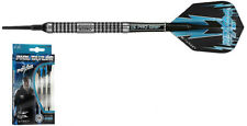 Darts TARGET 8Zero Phil Taylor Softdarts - Dart Set