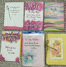 WIFE Greeting Cards Blue Mountain Arts