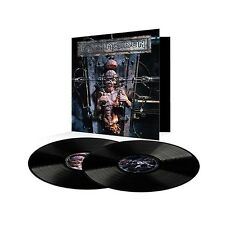 Iron Maiden - The X Factor (2LP Vinilo Gatefold) Parlophone