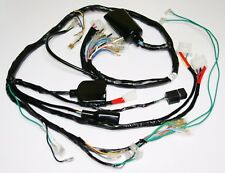 s l225 motorcycle wires & electrical cabling for honda cb400 ebay cb400f wiring harness at edmiracle.co