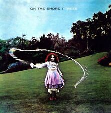 THE TREES On The Shore 180gm Vinyl LP NEW & SEALED Music On Vinyl