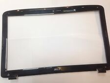 LLY FUNCTIONALACER ASPIRE 5738Z MODEL:MS2264 LCD FRONT PANEL/BEZEL OEM