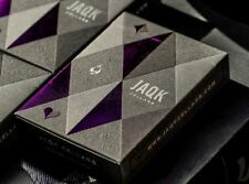 More details for jaqk playing cards