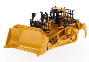 CAT D11 Dozer (TKN Design)
