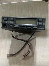 Kenwood TK-760 VHF FM Tranceiver