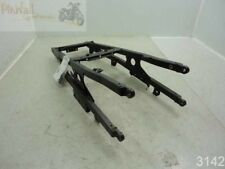 02 Triumph Sprint RS REAR FRAME SUB CHASSIS