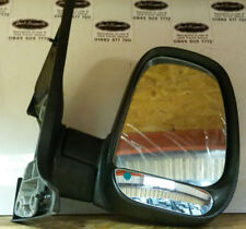 Unbranded Ford Commercial Lights Parts